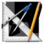 Оптимизация графики