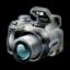 Утилиты для фотокамер
