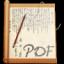 PDF документы